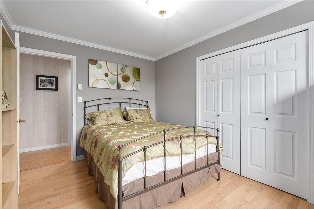 Condo Apartment at 5 1888 ARGUE STREET, Unit 5, Port Coquitlam, British Columbia. Image 14