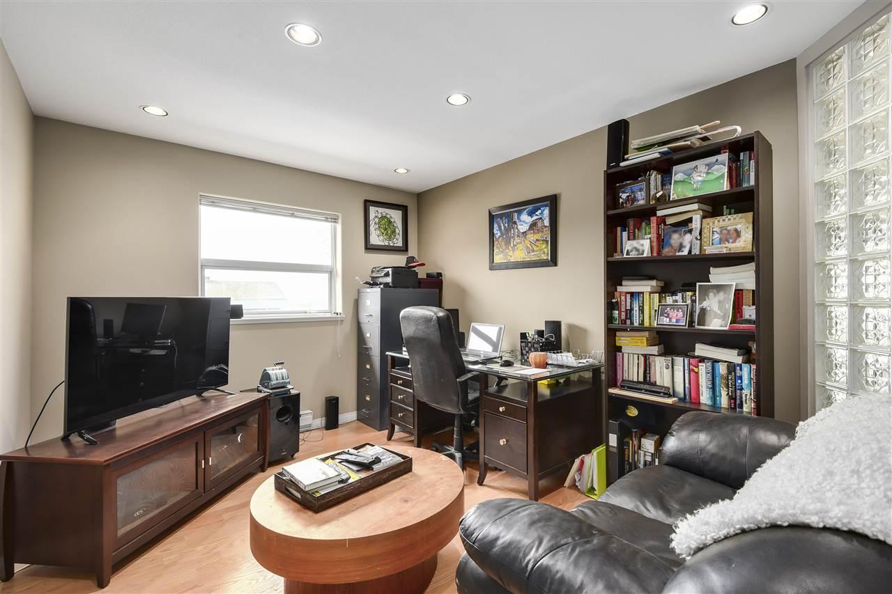Condo Apartment at 5 1888 ARGUE STREET, Unit 5, Port Coquitlam, British Columbia. Image 16