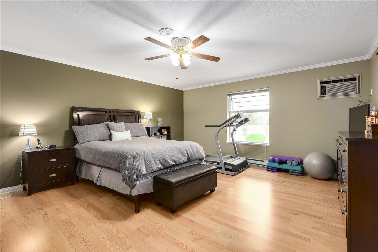 Condo Apartment at 5 1888 ARGUE STREET, Unit 5, Port Coquitlam, British Columbia. Image 17
