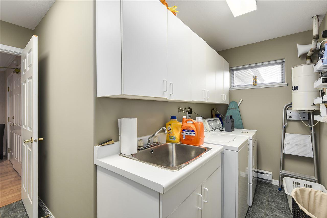 Condo Apartment at 5 1888 ARGUE STREET, Unit 5, Port Coquitlam, British Columbia. Image 19