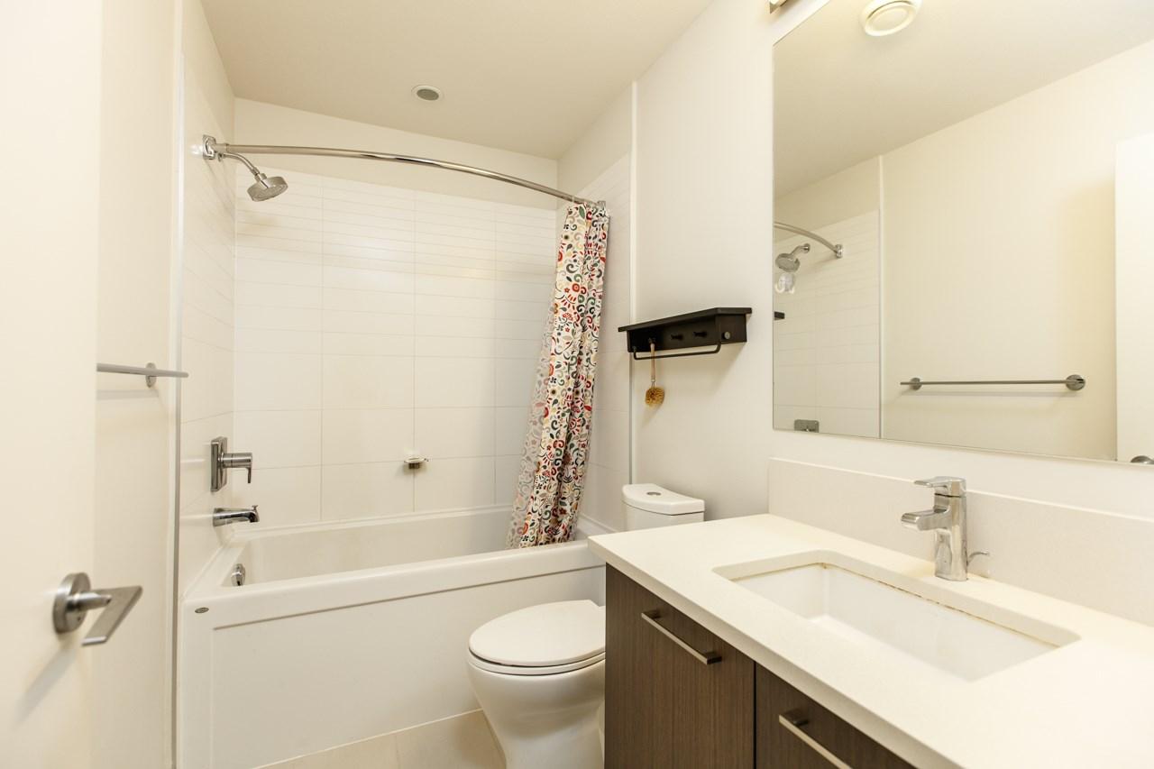 Condo Apartment at PH18 5983 GRAY AVENUE, Unit PH18, Vancouver West, British Columbia. Image 3