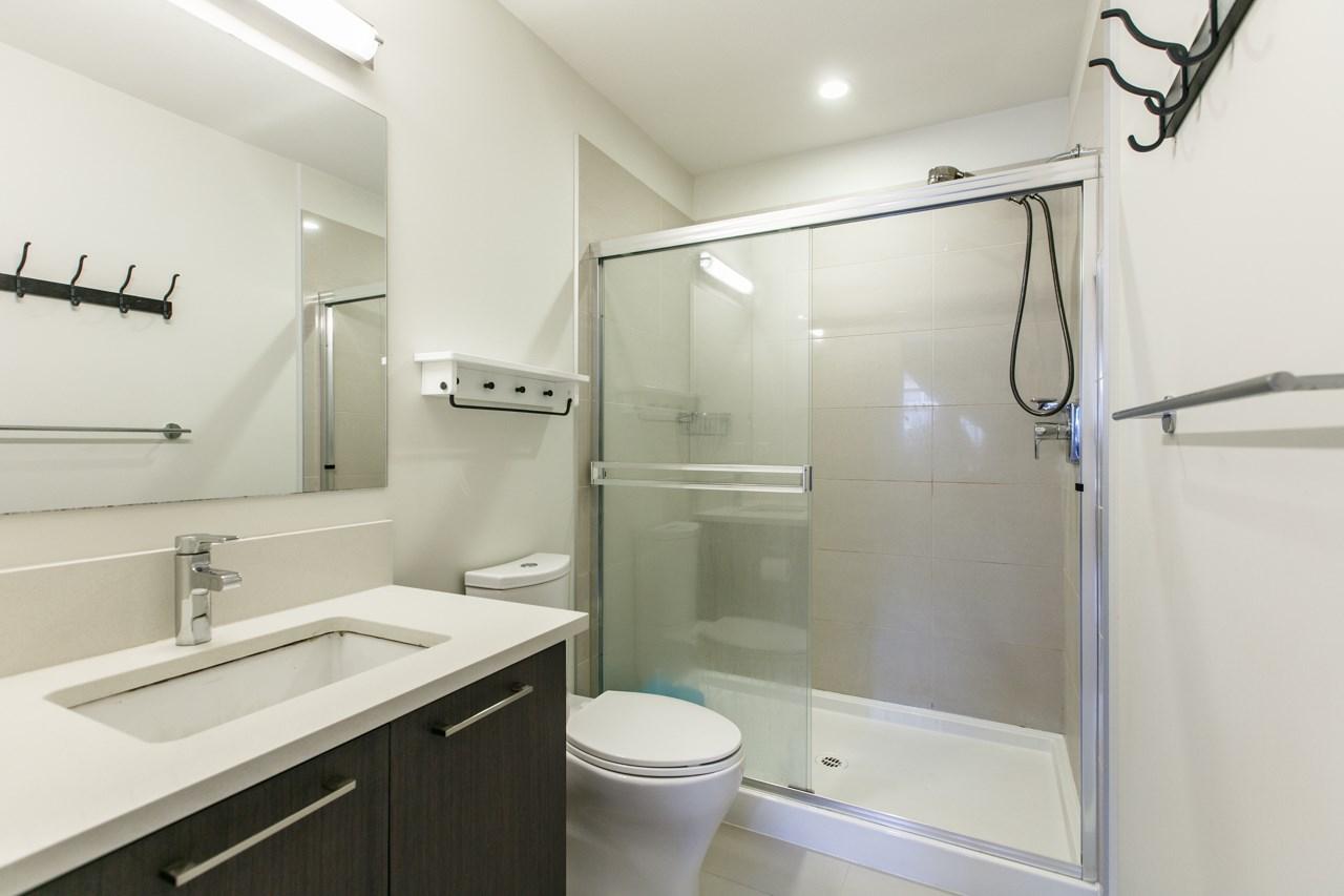 Condo Apartment at PH18 5983 GRAY AVENUE, Unit PH18, Vancouver West, British Columbia. Image 4