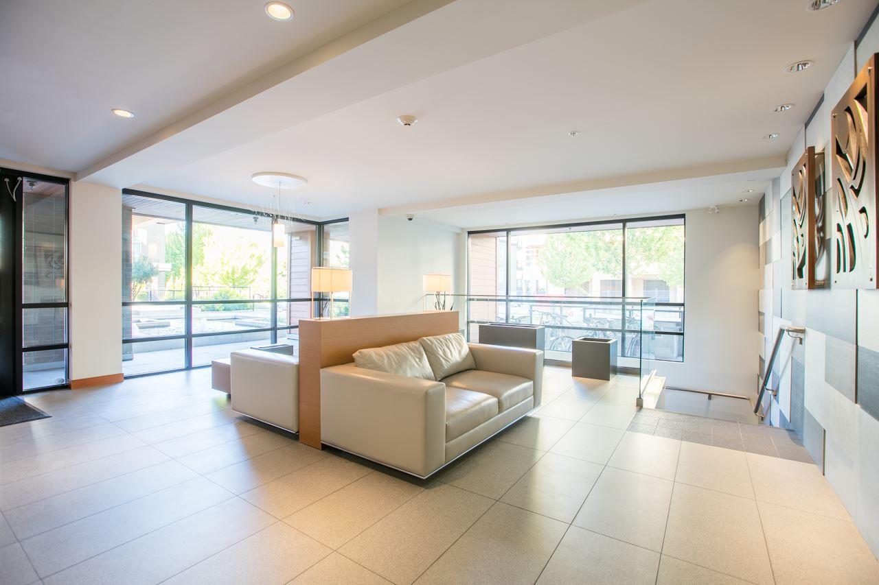 Condo Apartment at PH18 5983 GRAY AVENUE, Unit PH18, Vancouver West, British Columbia. Image 9