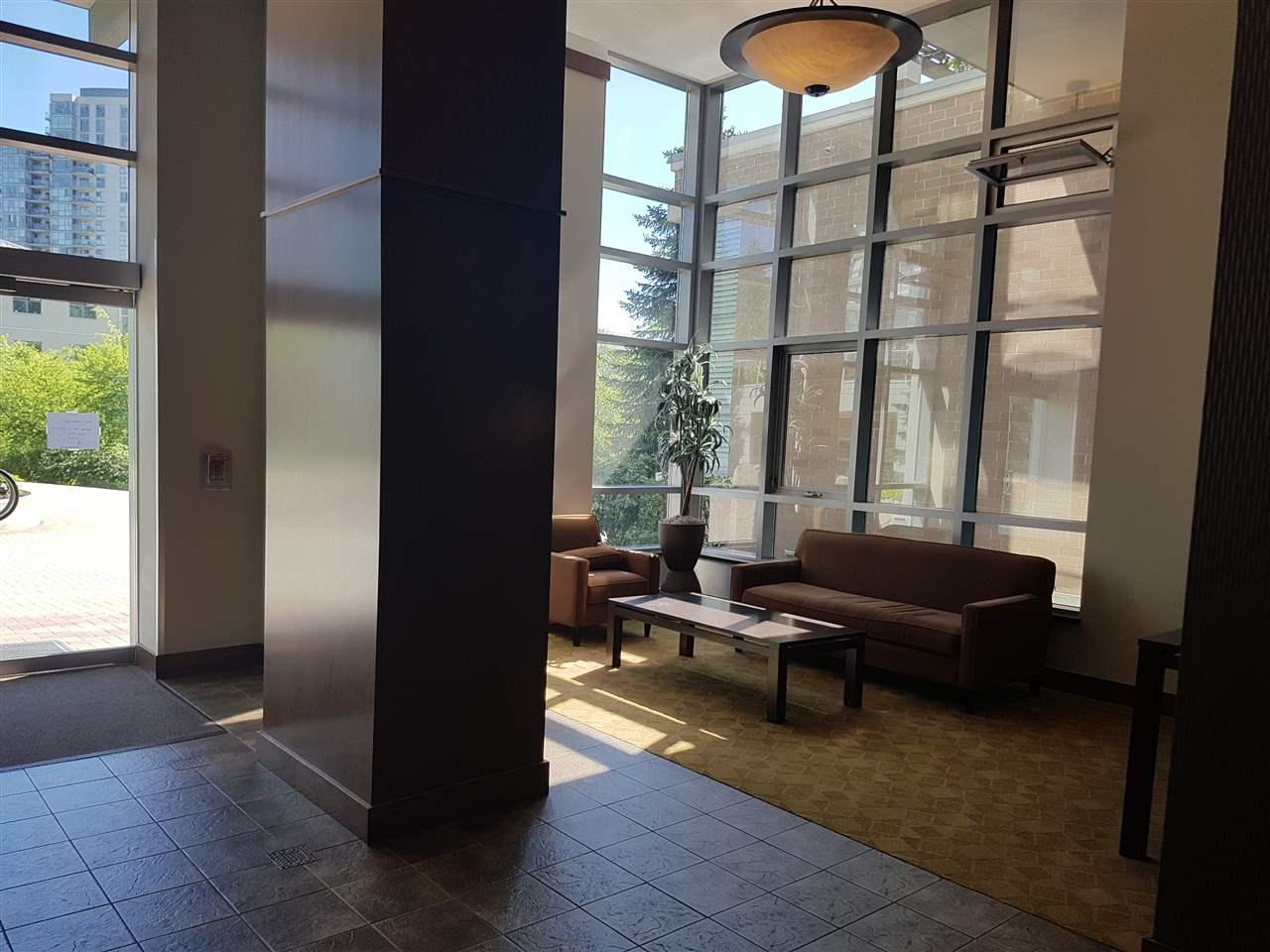 Condo Apartment at 1602 290 NEWPORT DRIVE, Unit 1602, Port Moody, British Columbia. Image 4