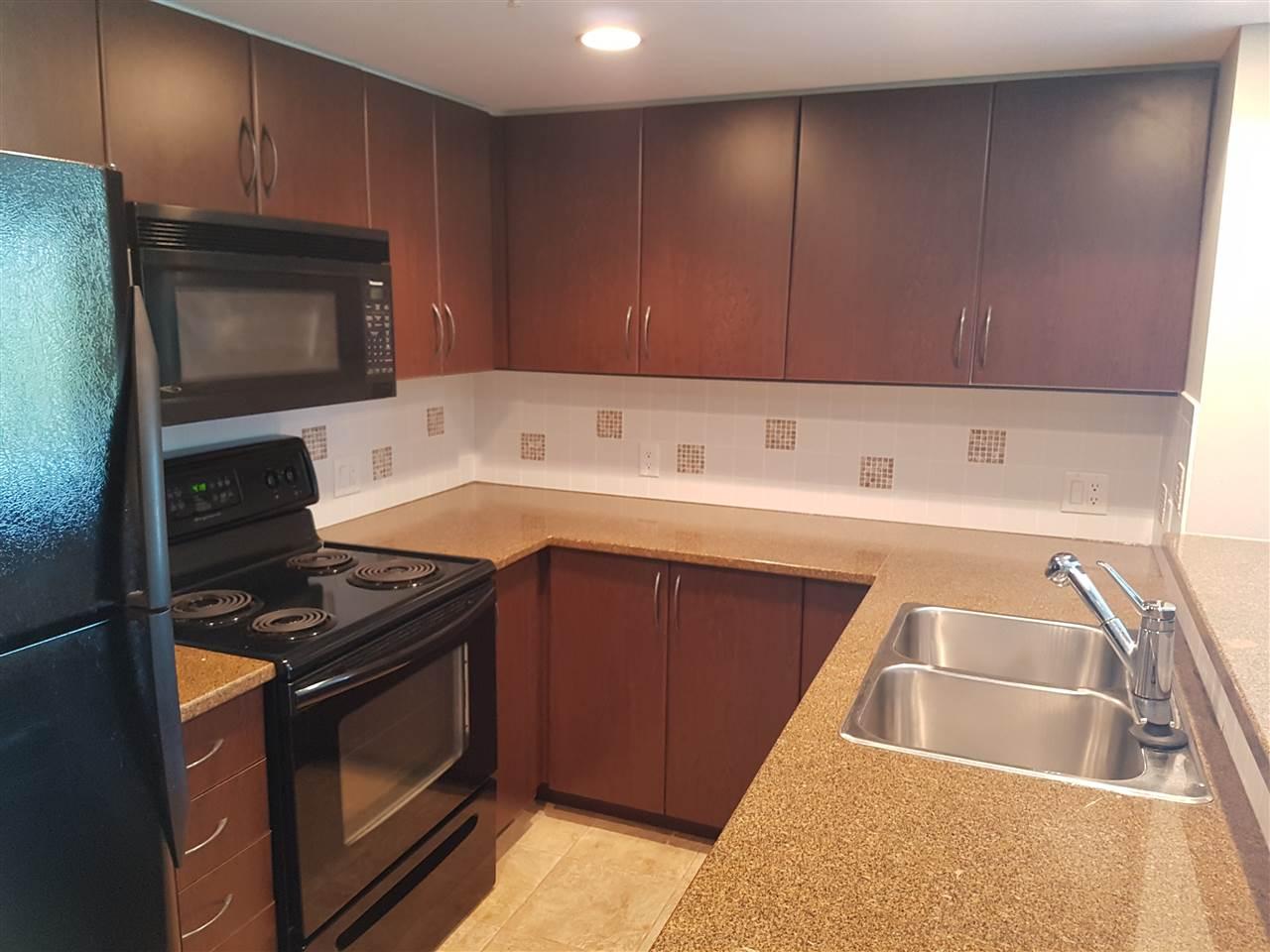 Condo Apartment at 1602 290 NEWPORT DRIVE, Unit 1602, Port Moody, British Columbia. Image 5
