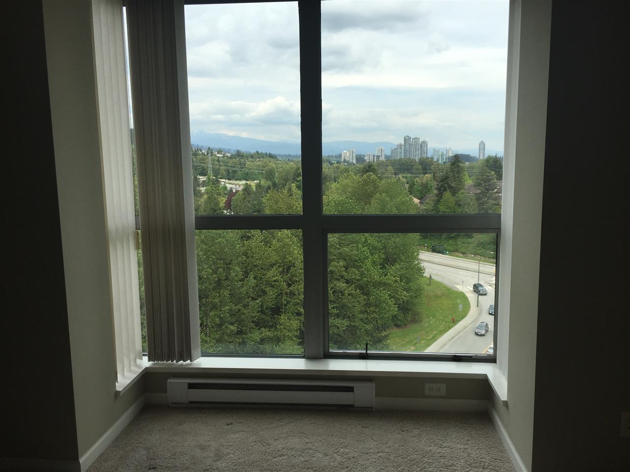 Condo Apartment at 1602 290 NEWPORT DRIVE, Unit 1602, Port Moody, British Columbia. Image 9