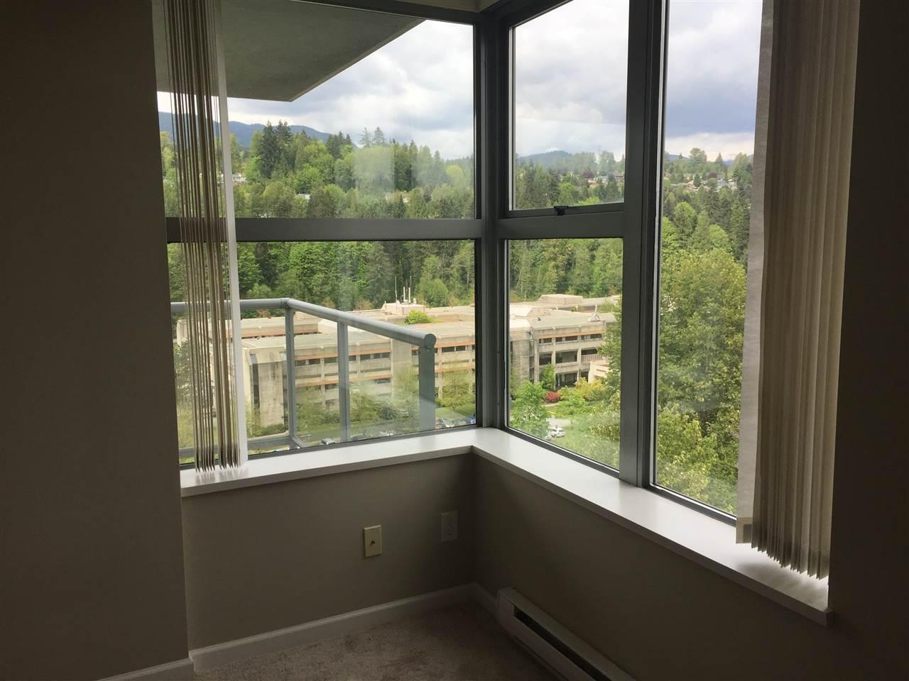 Condo Apartment at 1602 290 NEWPORT DRIVE, Unit 1602, Port Moody, British Columbia. Image 12