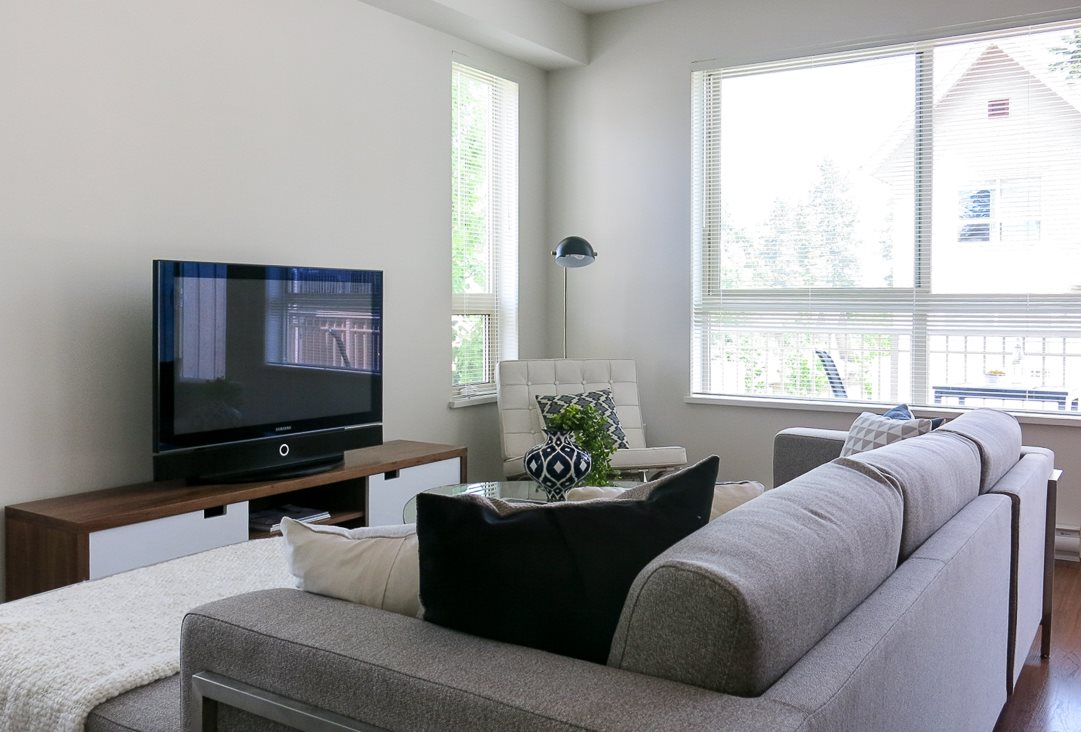 Townhouse at 78 2738 158 STREET, Unit 78, South Surrey White Rock, British Columbia. Image 5