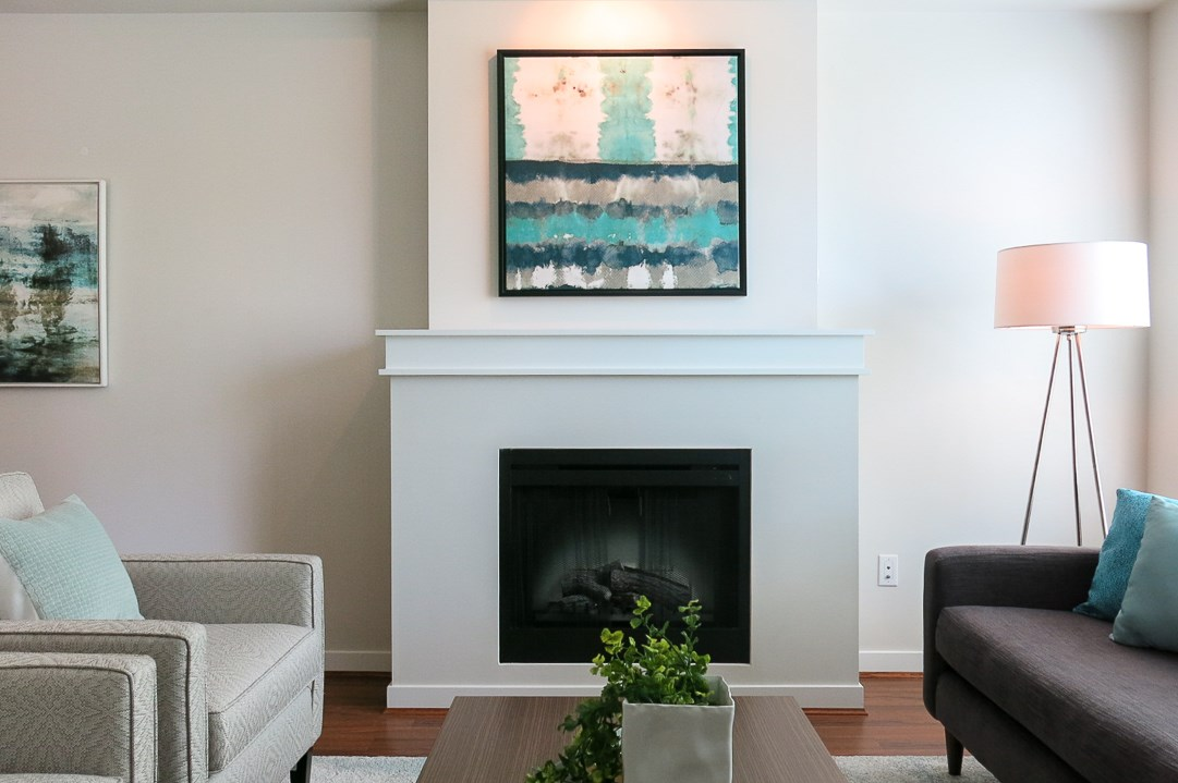Townhouse at 78 2738 158 STREET, Unit 78, South Surrey White Rock, British Columbia. Image 11