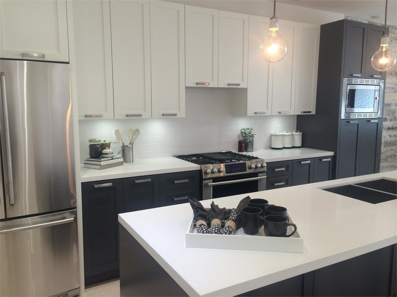 Townhouse at 12 5809 WALES STREET, Unit 12, Vancouver East, British Columbia. Image 1
