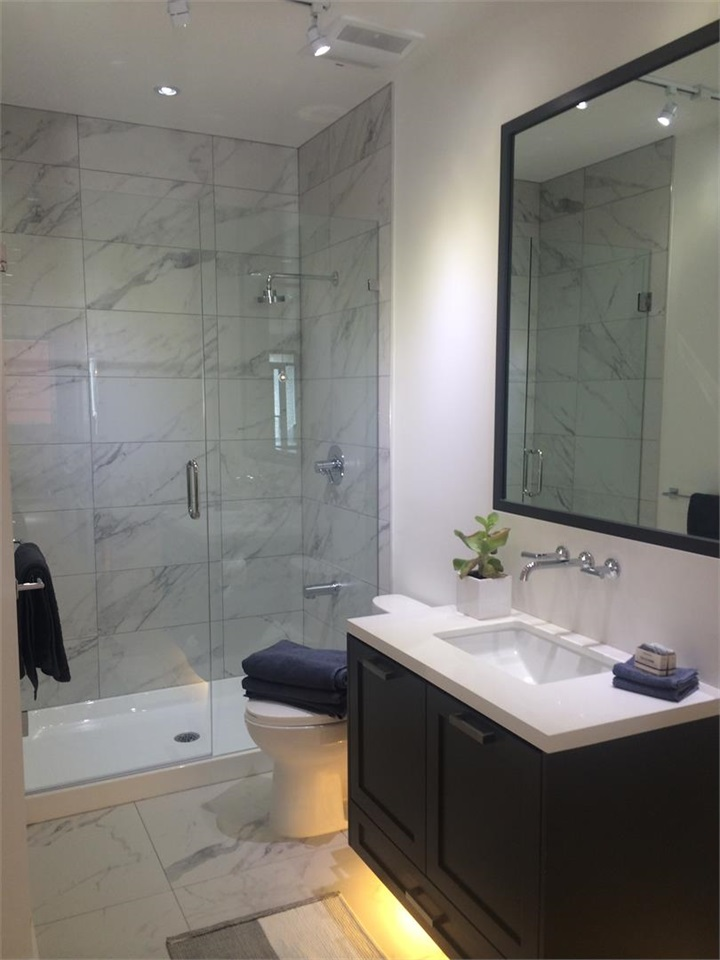 Townhouse at 12 5809 WALES STREET, Unit 12, Vancouver East, British Columbia. Image 2