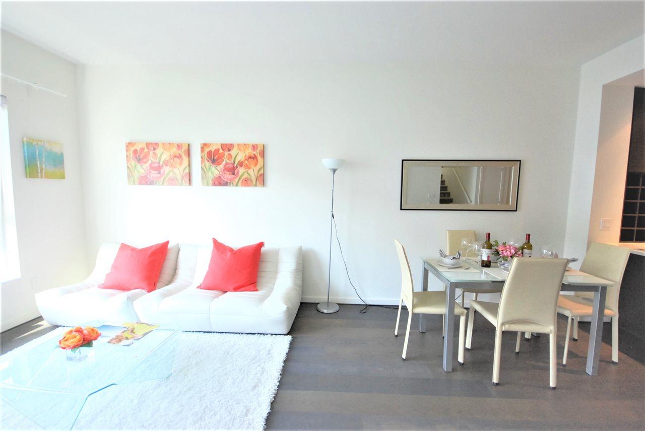 Condo Apartment at 715 5955 BIRNEY AVENUE, Unit 715, Vancouver West, British Columbia. Image 3
