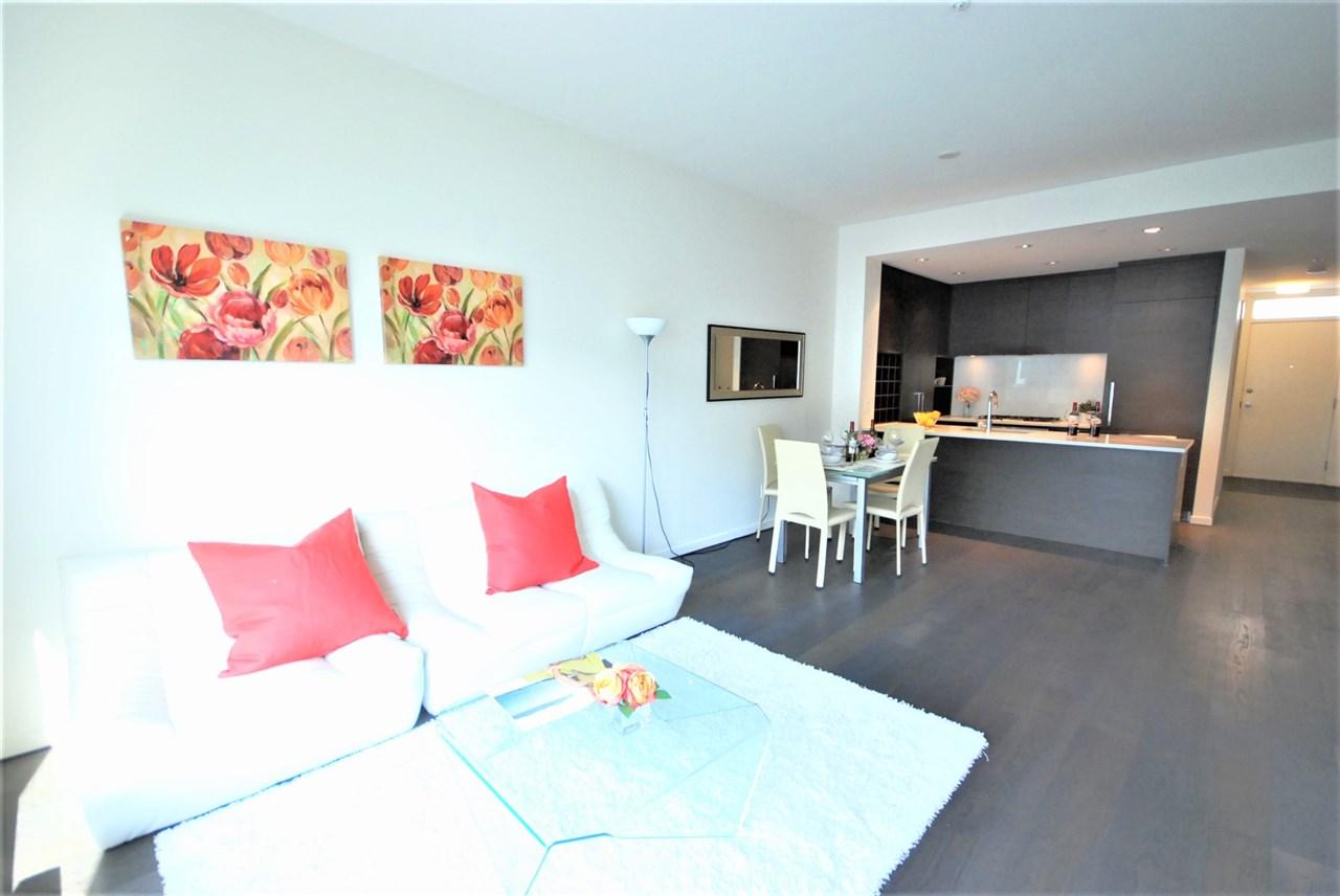 Condo Apartment at 715 5955 BIRNEY AVENUE, Unit 715, Vancouver West, British Columbia. Image 5