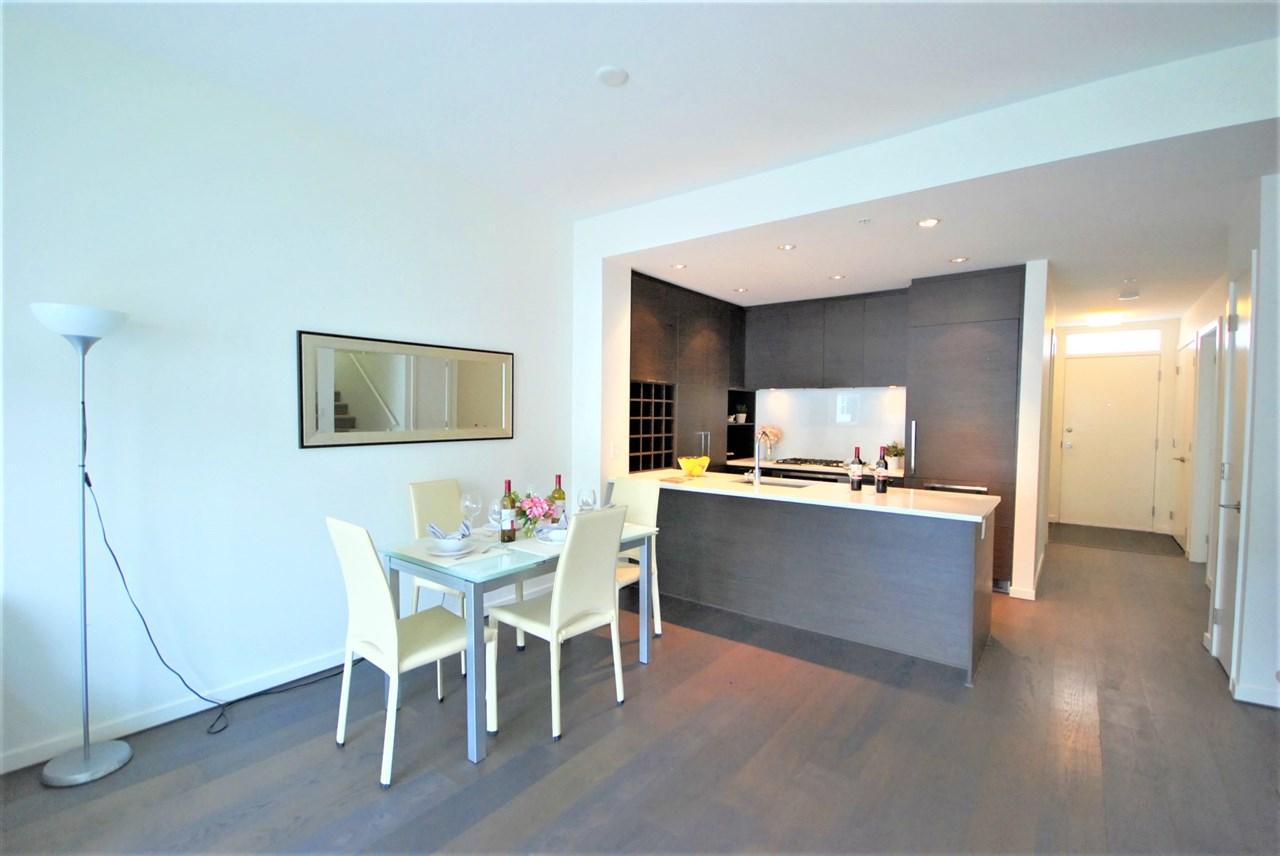 Condo Apartment at 715 5955 BIRNEY AVENUE, Unit 715, Vancouver West, British Columbia. Image 6