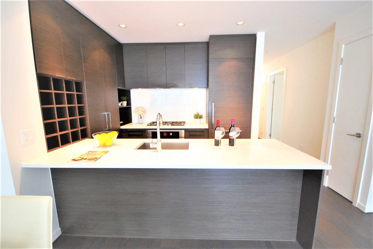 Condo Apartment at 715 5955 BIRNEY AVENUE, Unit 715, Vancouver West, British Columbia. Image 7