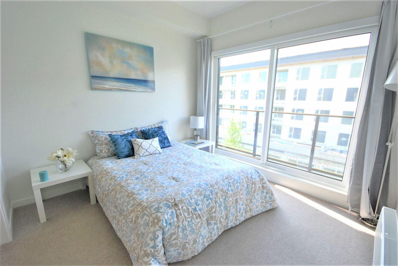 Condo Apartment at 715 5955 BIRNEY AVENUE, Unit 715, Vancouver West, British Columbia. Image 8
