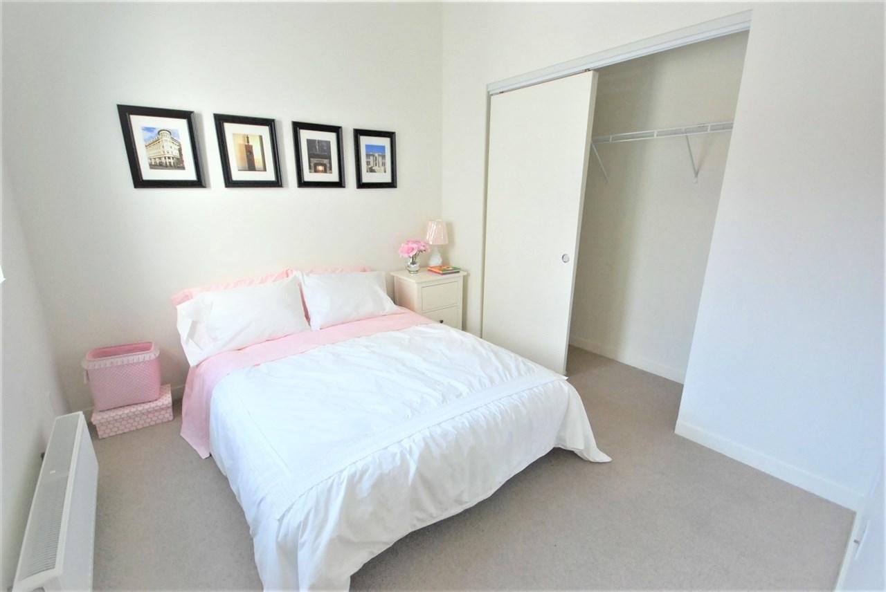 Condo Apartment at 715 5955 BIRNEY AVENUE, Unit 715, Vancouver West, British Columbia. Image 9