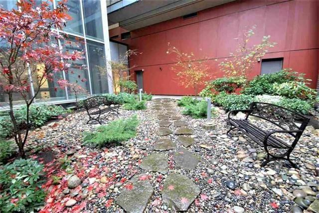 Condo Apartment at 715 5955 BIRNEY AVENUE, Unit 715, Vancouver West, British Columbia. Image 12