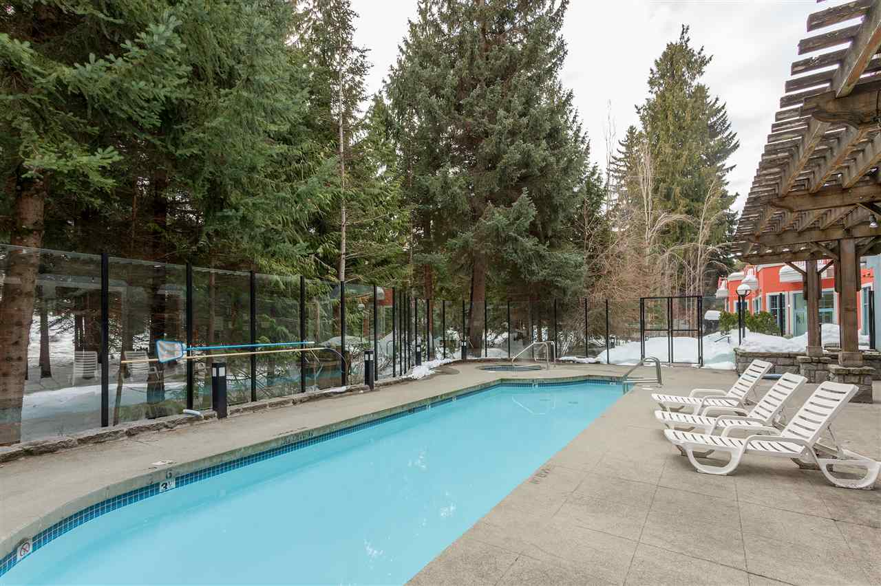 Condo Apartment at 414 4369 MAIN STREET, Unit 414, Whistler, British Columbia. Image 9