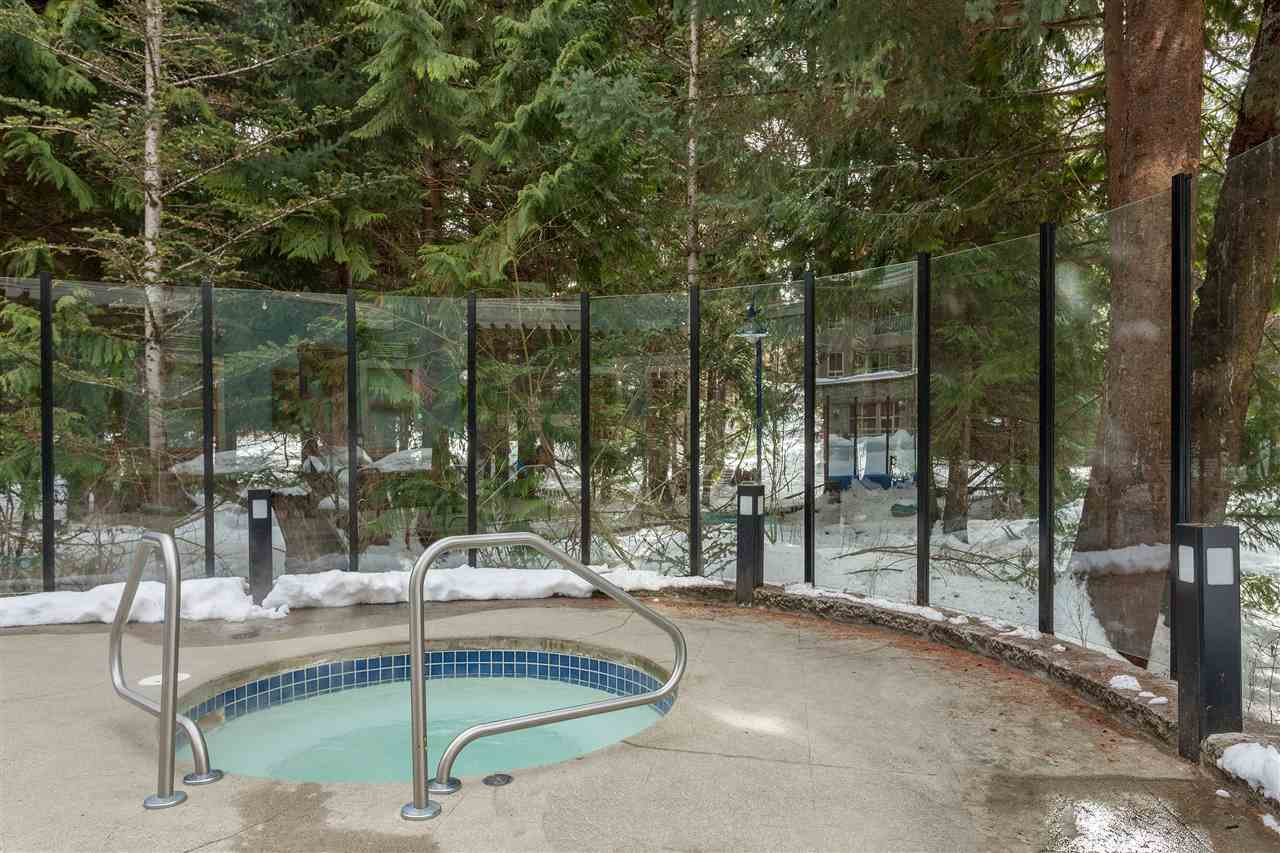 Condo Apartment at 414 4369 MAIN STREET, Unit 414, Whistler, British Columbia. Image 11