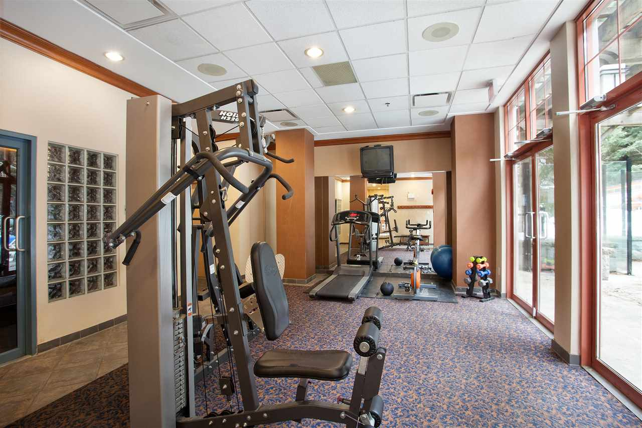 Condo Apartment at 414 4369 MAIN STREET, Unit 414, Whistler, British Columbia. Image 12