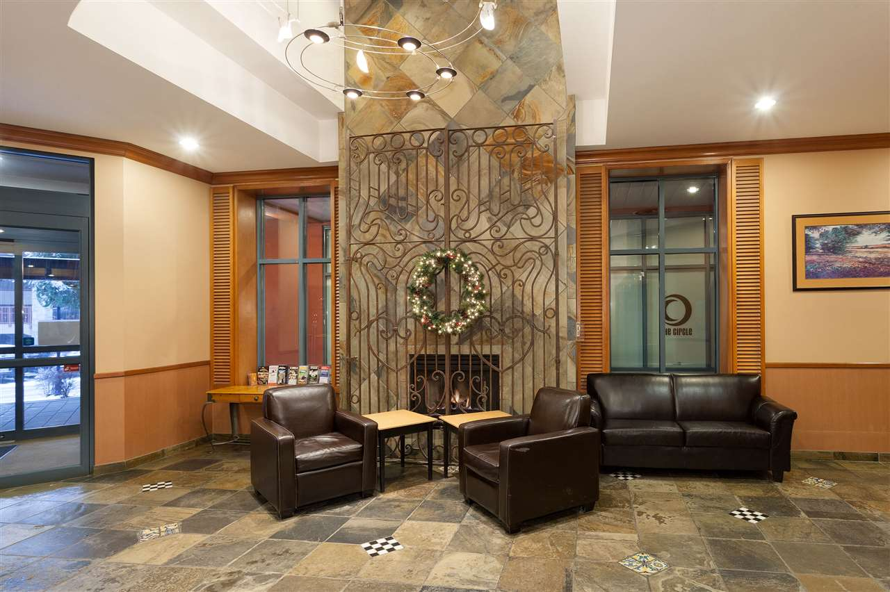 Condo Apartment at 414 4369 MAIN STREET, Unit 414, Whistler, British Columbia. Image 13