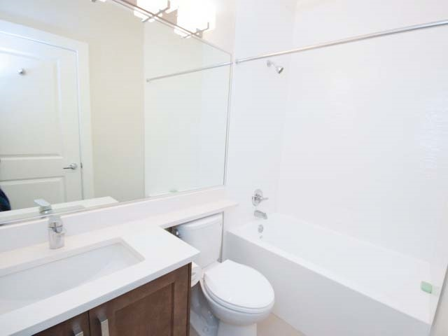 Townhouse at 13 6711 WILLIAMS ROAD, Unit 13, Richmond, British Columbia. Image 12