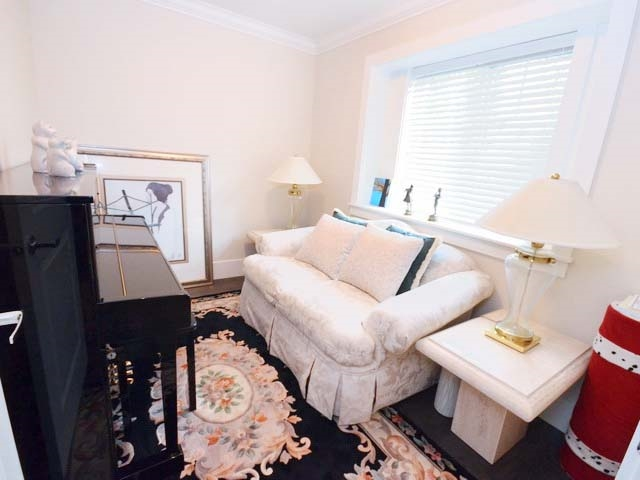 Townhouse at 13 6711 WILLIAMS ROAD, Unit 13, Richmond, British Columbia. Image 15