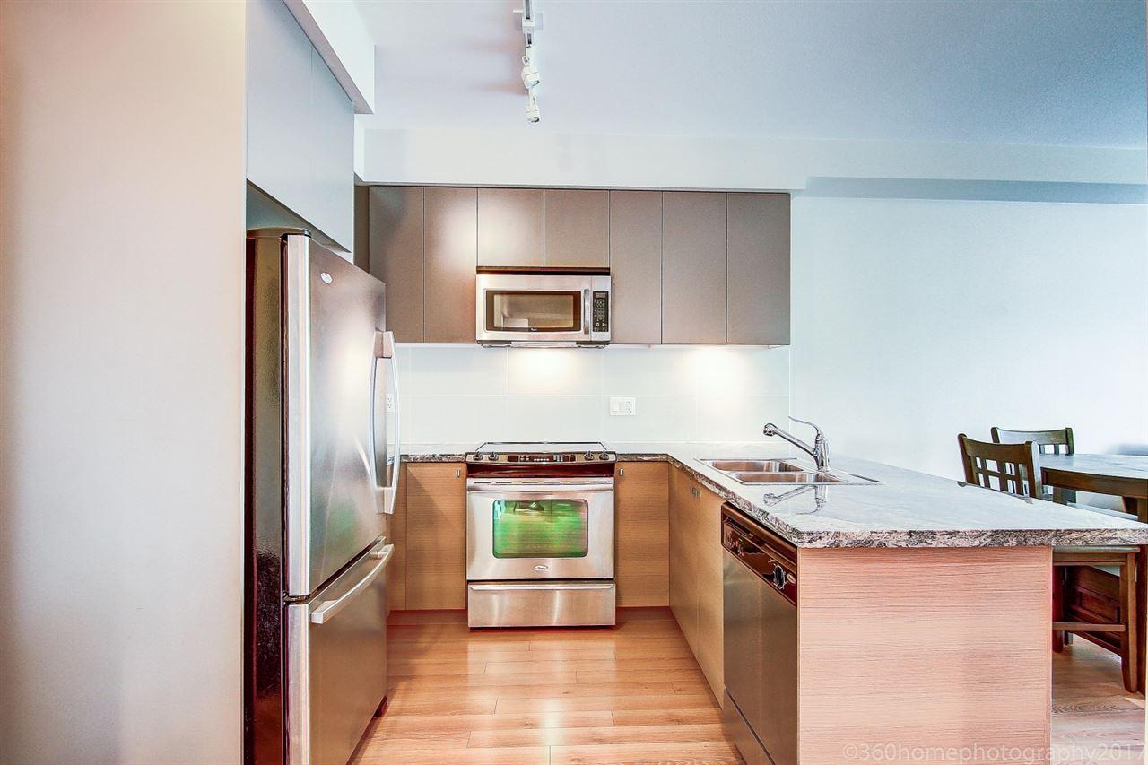 Condo Apartment at 212 6430 194 STREET, Unit 212, Cloverdale, British Columbia. Image 4