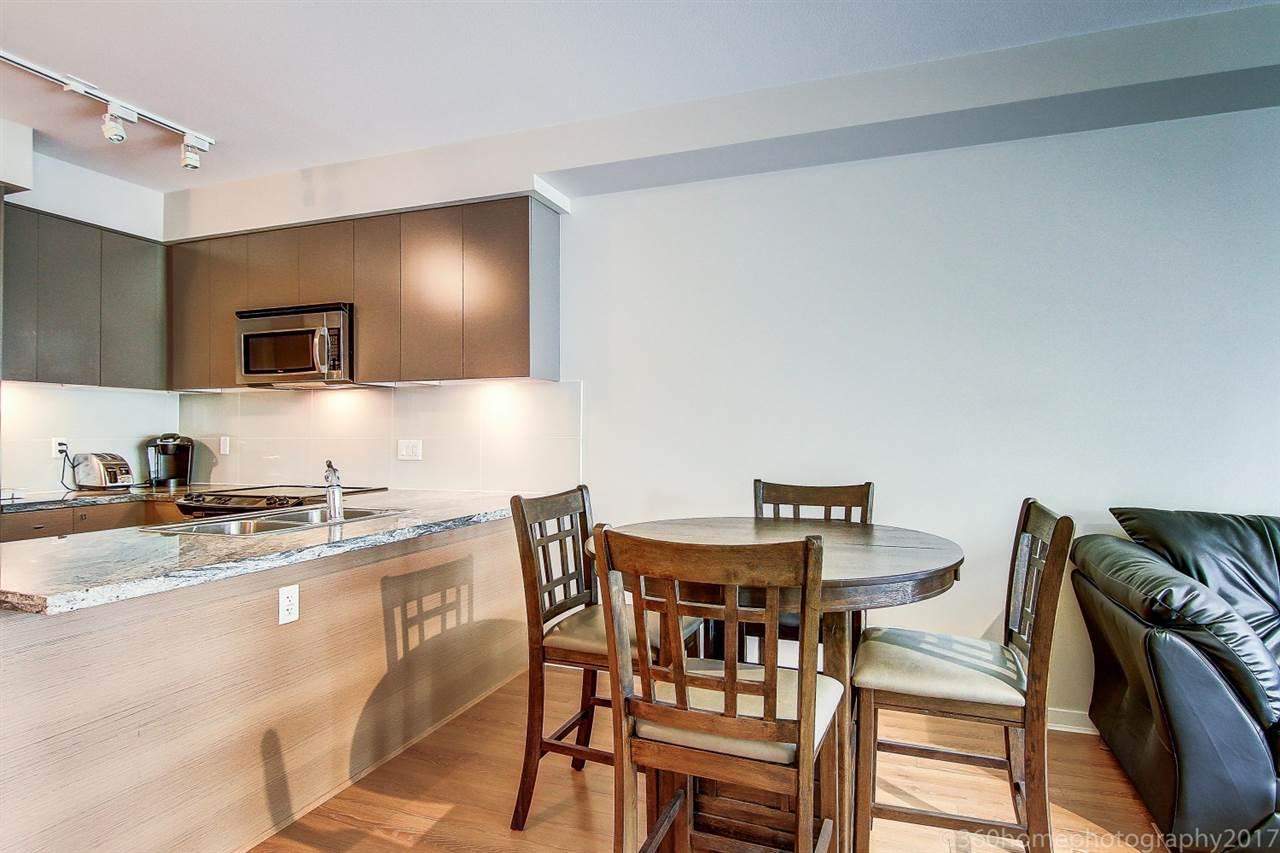 Condo Apartment at 212 6430 194 STREET, Unit 212, Cloverdale, British Columbia. Image 7