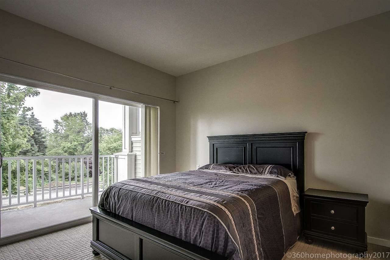 Condo Apartment at 212 6430 194 STREET, Unit 212, Cloverdale, British Columbia. Image 9