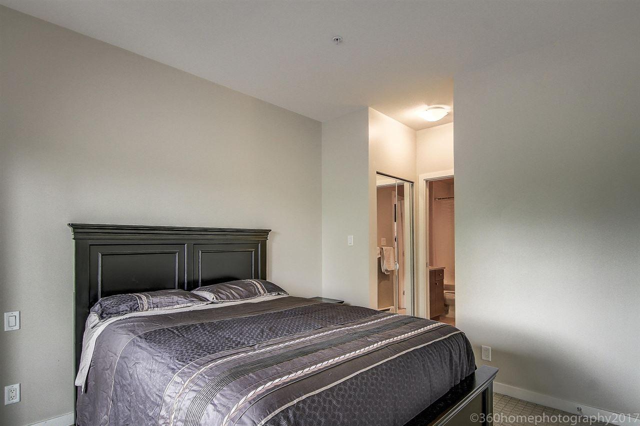 Condo Apartment at 212 6430 194 STREET, Unit 212, Cloverdale, British Columbia. Image 10