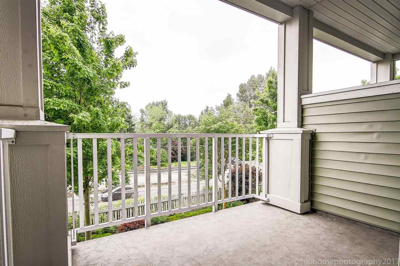 Condo Apartment at 212 6430 194 STREET, Unit 212, Cloverdale, British Columbia. Image 12