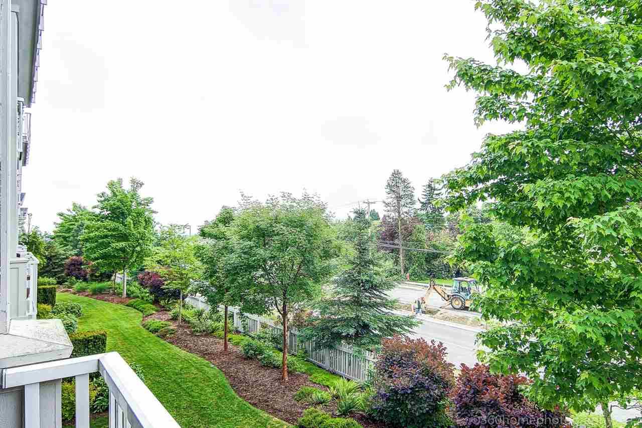 Condo Apartment at 212 6430 194 STREET, Unit 212, Cloverdale, British Columbia. Image 13