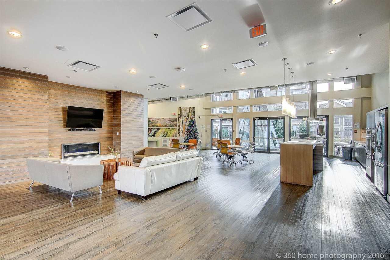 Condo Apartment at 212 6430 194 STREET, Unit 212, Cloverdale, British Columbia. Image 15