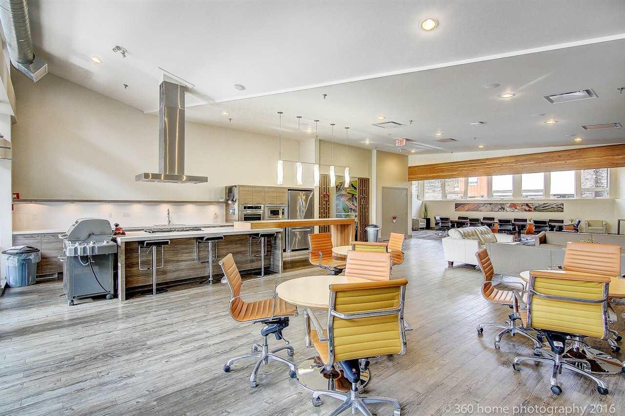 Condo Apartment at 212 6430 194 STREET, Unit 212, Cloverdale, British Columbia. Image 18