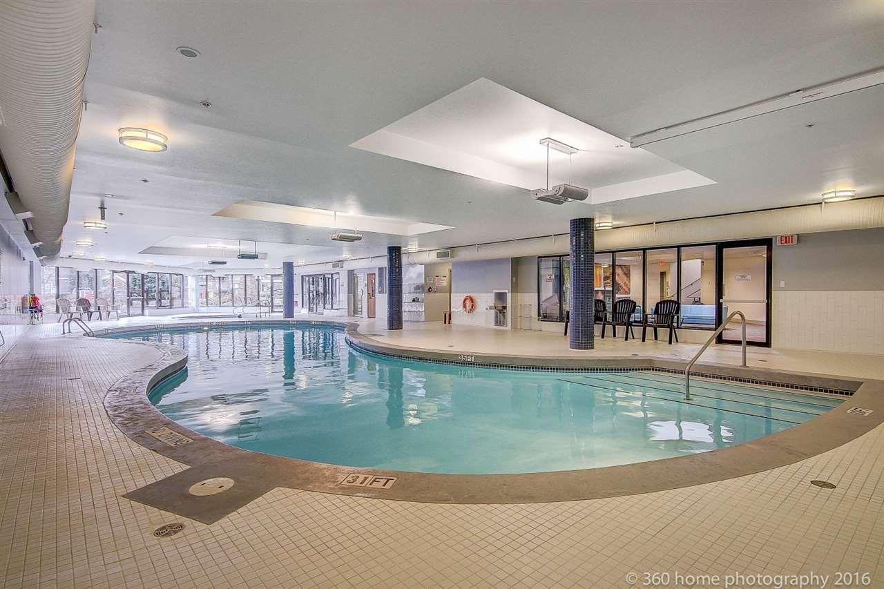 Condo Apartment at 212 6430 194 STREET, Unit 212, Cloverdale, British Columbia. Image 19