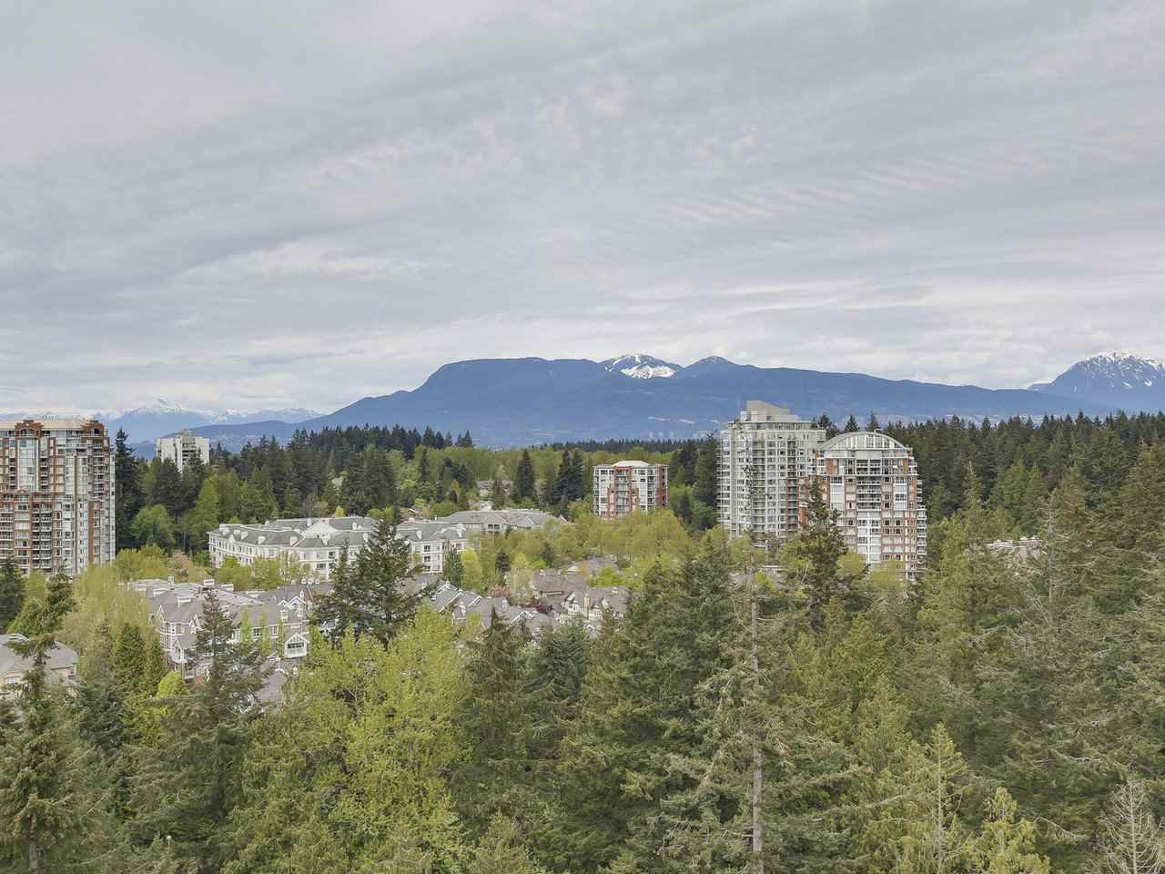 Condo Apartment at 1700 5838 BERTON AVENUE, Unit 1700, Vancouver West, British Columbia. Image 16