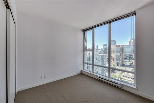 Condo Apartment at 2805 668 CITADEL PARADE, Unit 2805, Vancouver West, British Columbia. Image 10