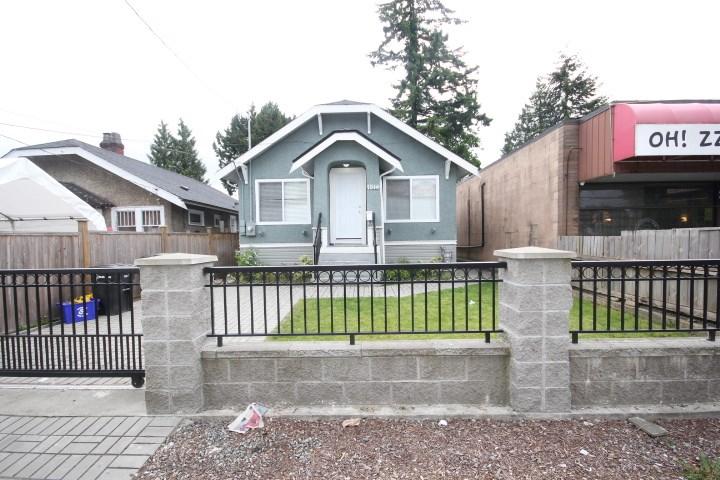 Detached at 7516 EDMONDS STREET, Burnaby East, British Columbia. Image 1