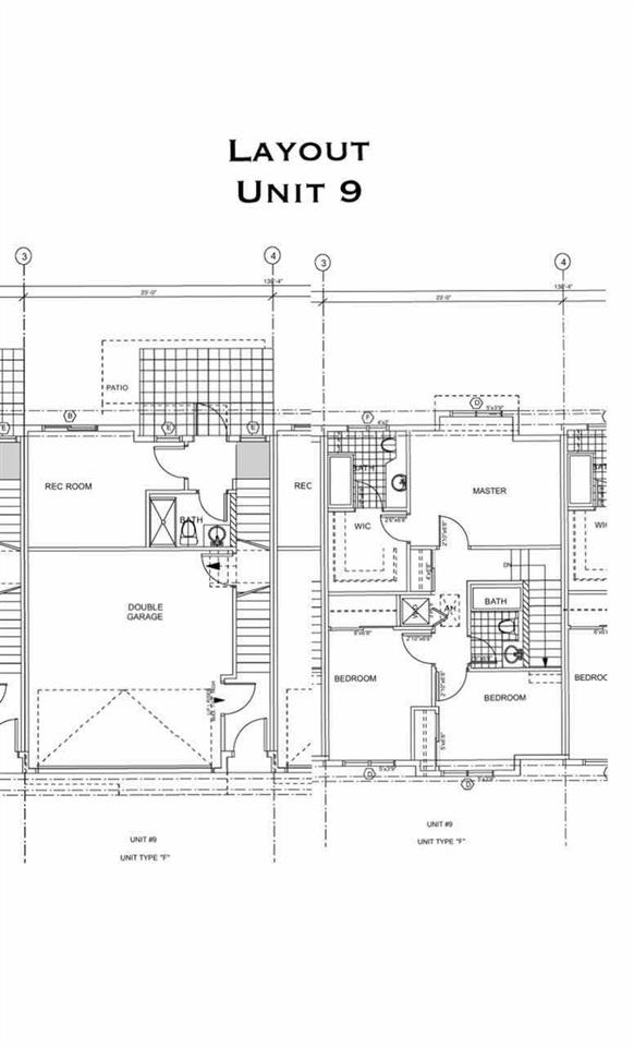 Townhouse at 9 14177 103 AVENUE, Unit 9, North Surrey, British Columbia. Image 20