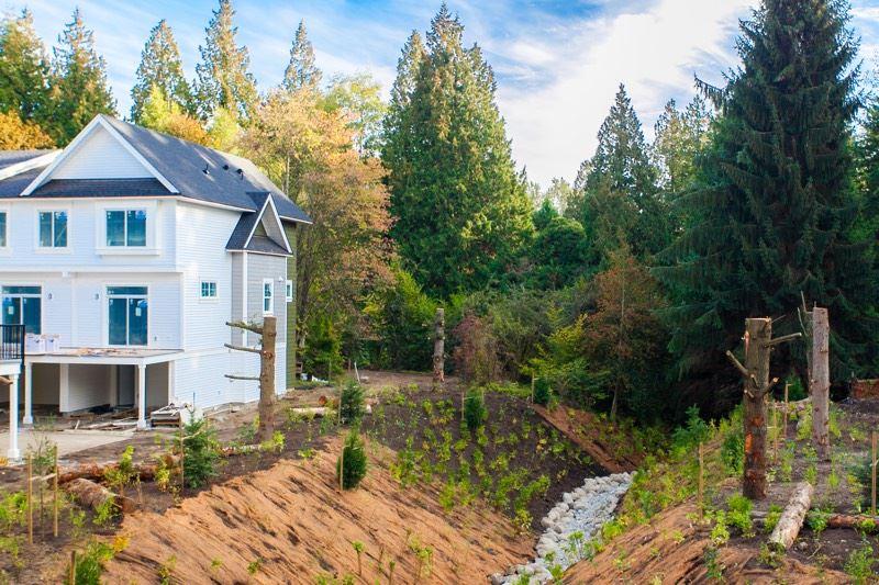 Townhouse at 65 288 171 STREET, Unit 65, South Surrey White Rock, British Columbia. Image 18
