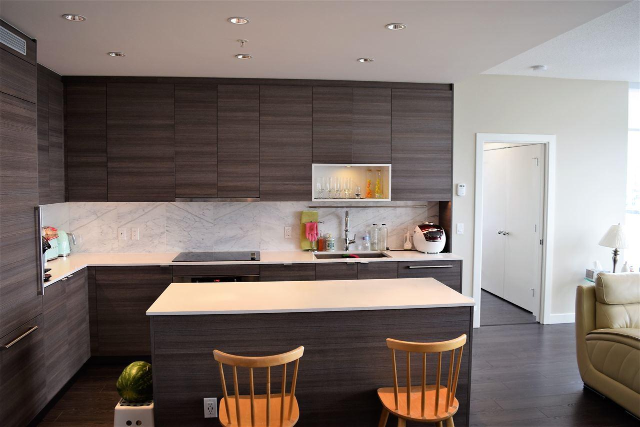 Condo Apartment at 3602 13398 104 AVENUE, Unit 3602, North Surrey, British Columbia. Image 1
