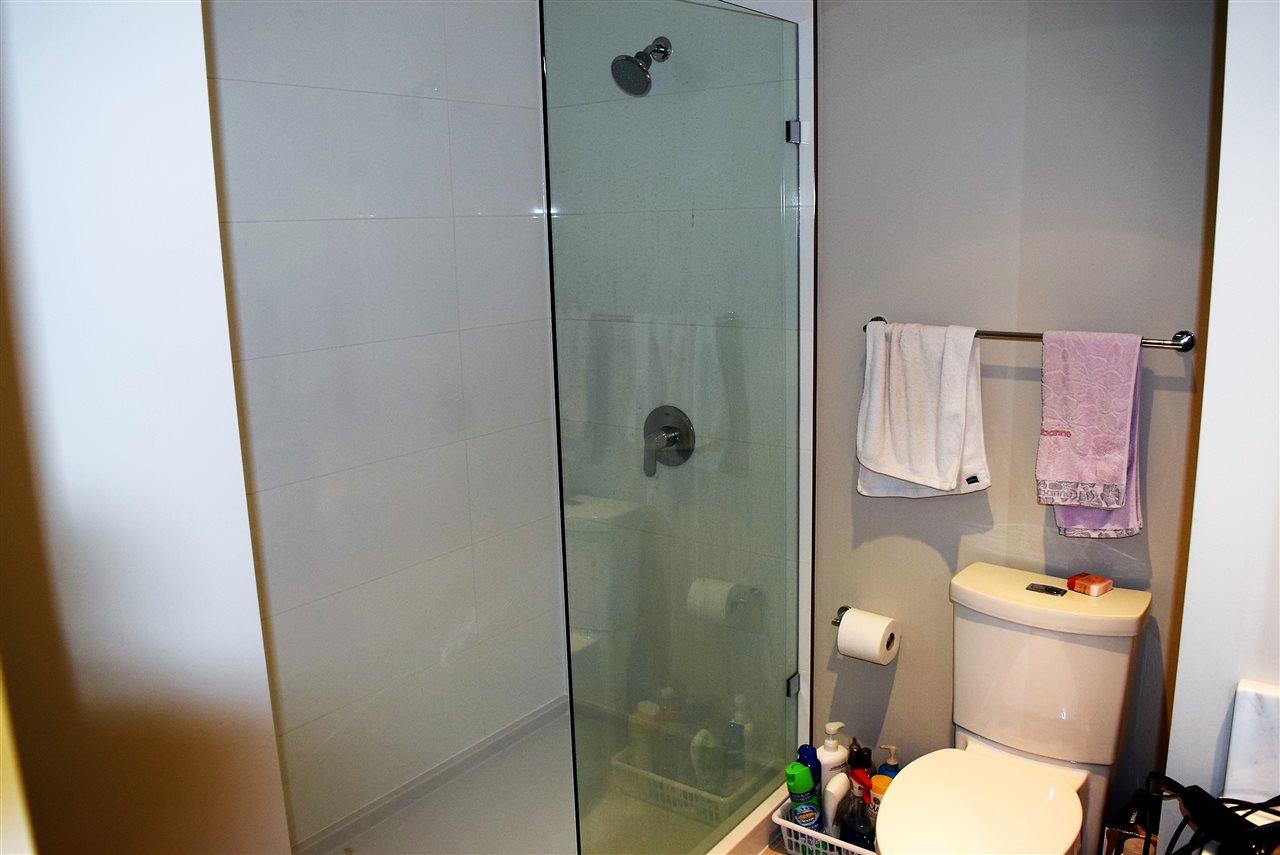 Condo Apartment at 3602 13398 104 AVENUE, Unit 3602, North Surrey, British Columbia. Image 8