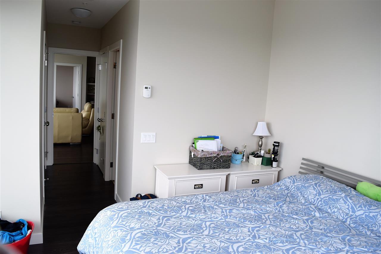 Condo Apartment at 3602 13398 104 AVENUE, Unit 3602, North Surrey, British Columbia. Image 10