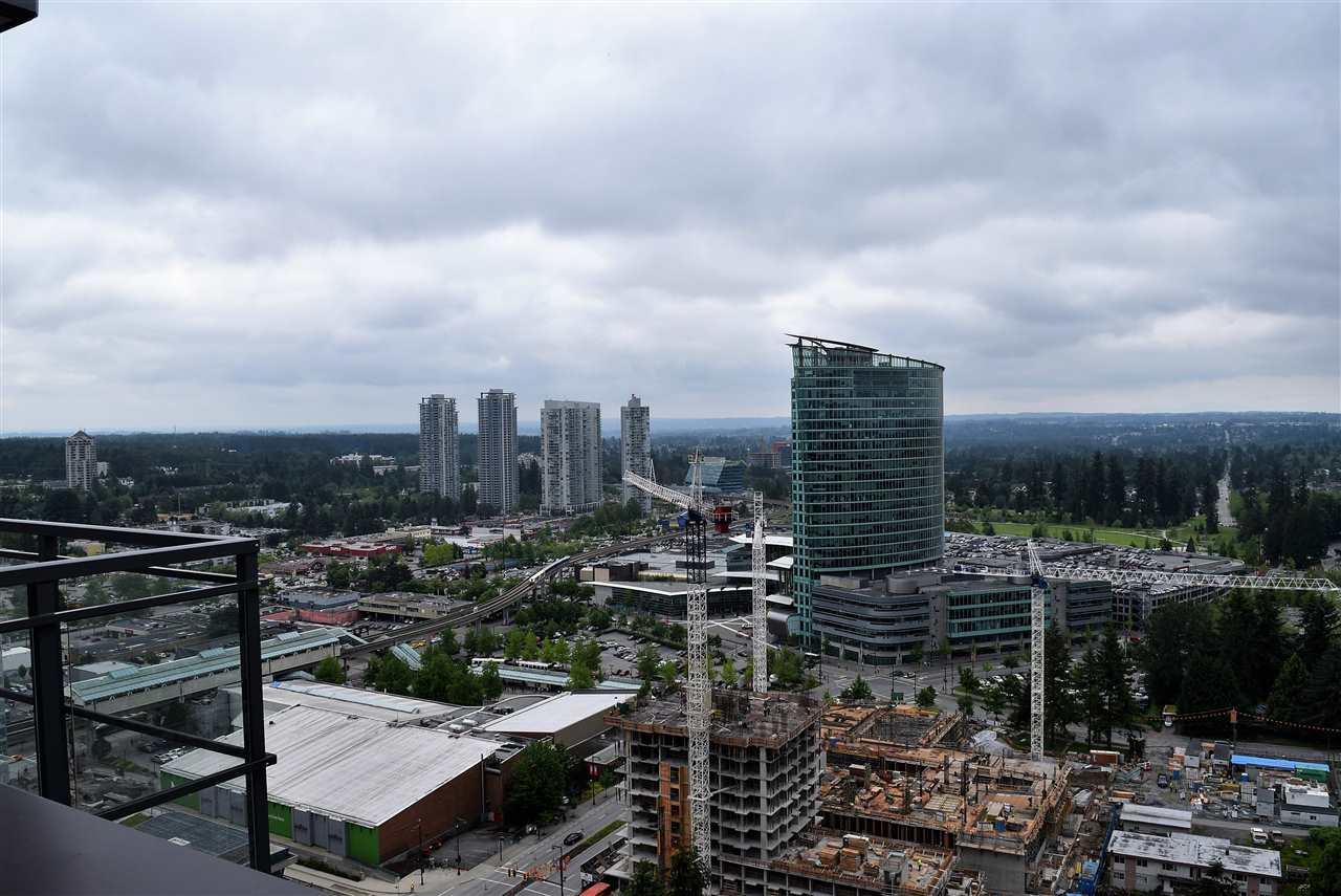 Condo Apartment at 3602 13398 104 AVENUE, Unit 3602, North Surrey, British Columbia. Image 15