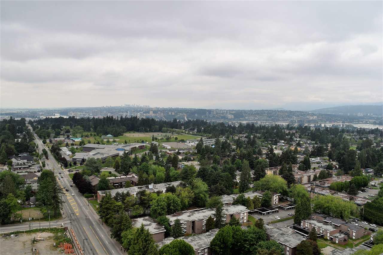 Condo Apartment at 3602 13398 104 AVENUE, Unit 3602, North Surrey, British Columbia. Image 16