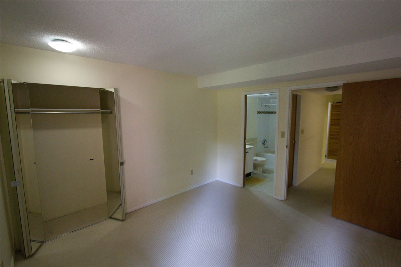 Condo Apartment at 314 2320 W 40TH AVENUE, Unit 314, Vancouver West, British Columbia. Image 6