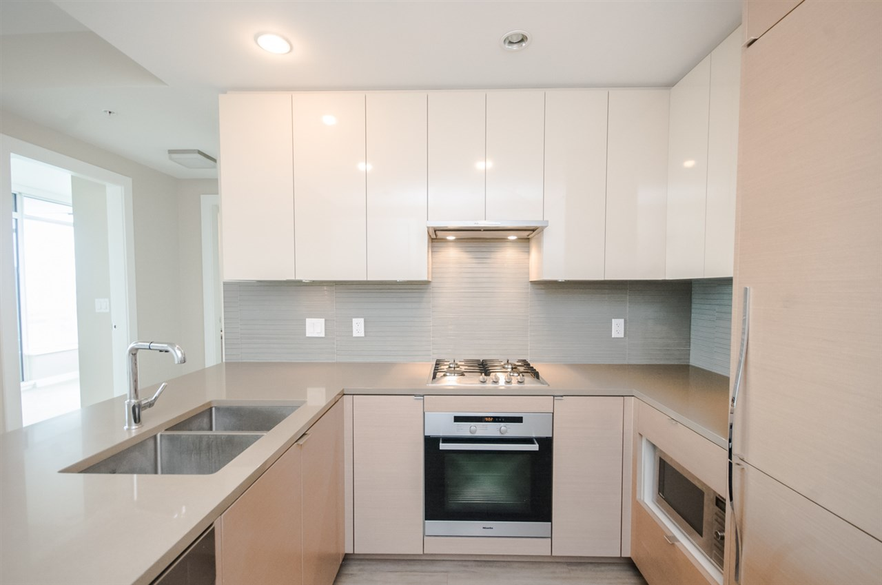 Condo Apartment at 3609 4508 HAZEL STREET, Unit 3609, Burnaby South, British Columbia. Image 2