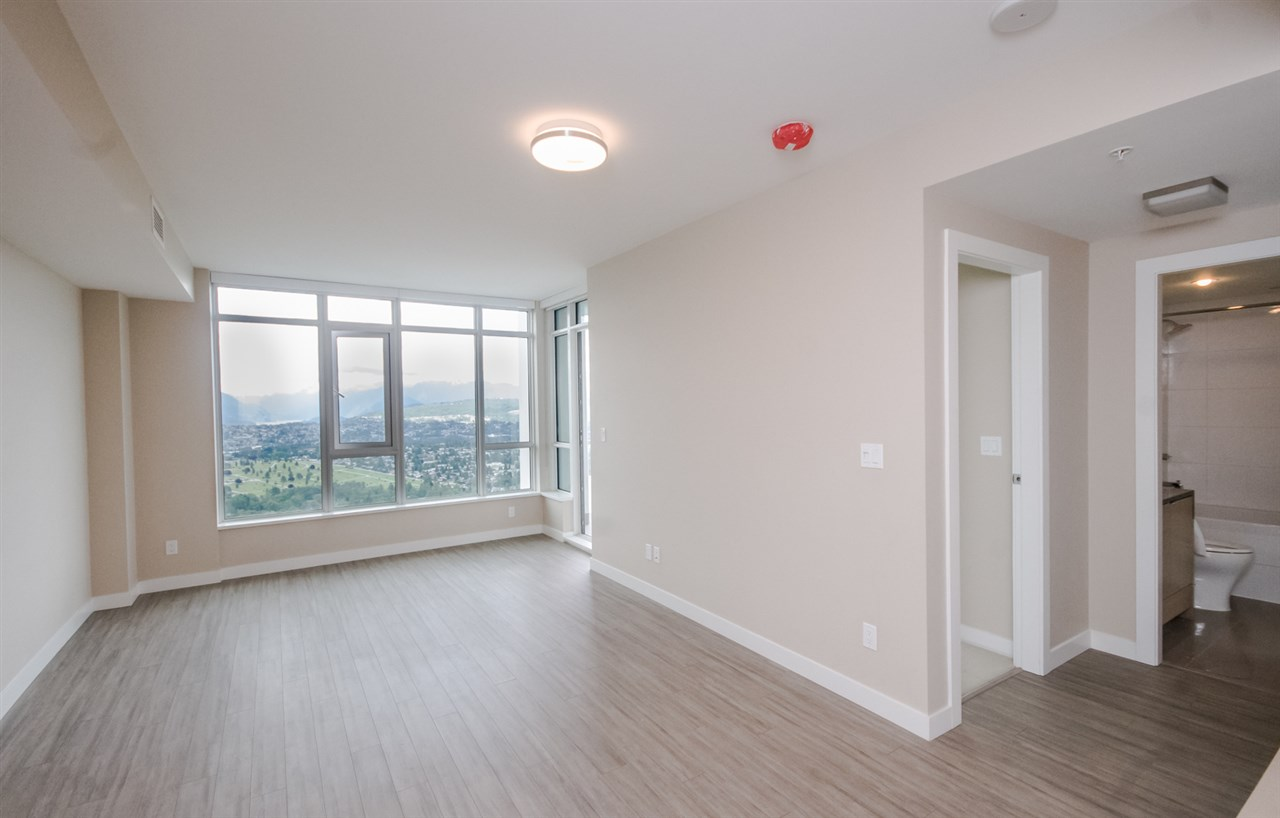 Condo Apartment at 3609 4508 HAZEL STREET, Unit 3609, Burnaby South, British Columbia. Image 5